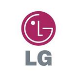 débloquer un téléphone LG