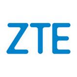 débloquer un téléphone Zte